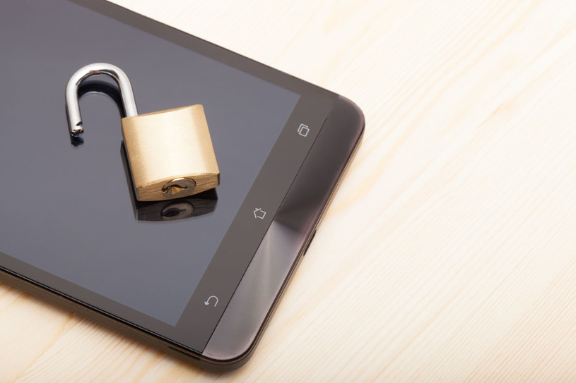 Jak sprawdzić, czy nasz smartfon jest szpiegowany /123RF/PICSEL