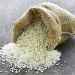 Jak sprawdzić, czy ryż jest sztuczny?
