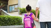 Jak sprawdzić, czy sześciolatek nadaje się do pierwszej klasy?