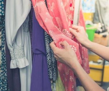 Jak sprawdzić jakość odzieży?