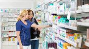 Jak sprawdzić, która apteka posiada Twój lek?
