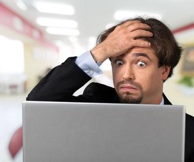 Jak sprawdzić, o której godzinie był wyłączony komputer?
