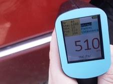 Jak sprawdzić używane auto przed zakupem?