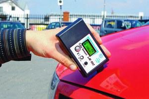 Jak sprawdzić używany samochód - nadwozie i podwozie