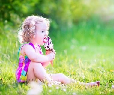 Jak sprawić, aby twoje dziecko stało się bardziej samodzielne?