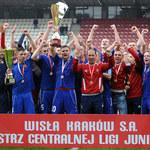 Jak sprawić, by szkolenie nie było bękartem - PZPN szykuje certyfikacje piłkarskich akademii