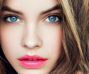 Jak sprawić by twoje oczy wyglądały o 10 lat młodziej?