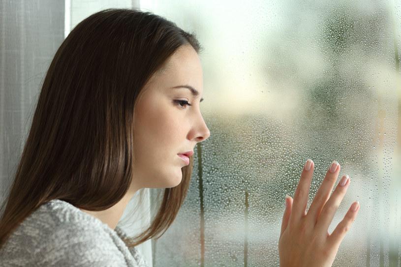 Jak sprawić, zeby uniezależnić się od pogody? /123RF/PICSEL