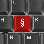 Jak sprzedawcy internetowi dostosowali się do zmiany przepisów konsumenckich?