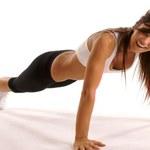 Jak stać się bardziej fit w 6 tygodni?
