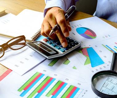 Jak sterować gospodarką by maksymalizować wzrost