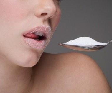 Jak stopniowo odstawić cukier?