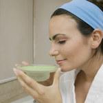 Jak stosować aromaterapię?