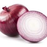Jak stosować czerwoną cebulę w leczeniu chorób płuc?
