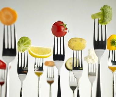 Jak stosować dietę odpowiednią do swojej grupy krwi?