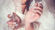 Jak stosować i kupować perfumy?