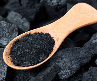 Jak stosować węgiel aktywowany?
