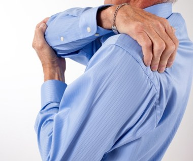 Jak stosować żelatynę na ból stawów?