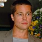Jak stracić pracę przez Brada Pitta?