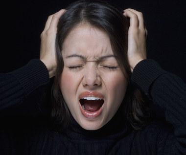 Jak stres może wpływać negatywnie na nasz mózg?