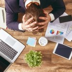 Jak stres szkodzi naszemu ciału i umysłowi?
