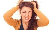Jak stres szkodzi zdrowiu