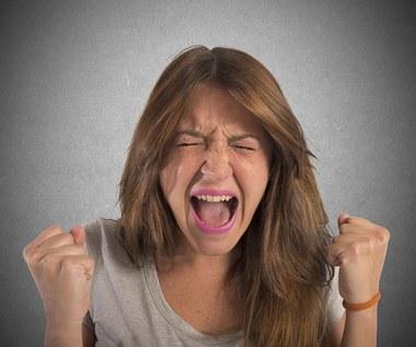 Jak stres wpływa na nasz wygląd?