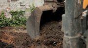 Jak stworzyć ogród z wytrzymałym podłożem