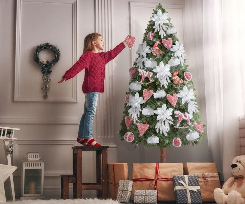 Jak stworzyć wyjątkowy klimat dzięki dekoracji świątecznej? /materiały prasowe