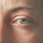 Jak światło wpływa na nasze zdrowie i samopoczucie