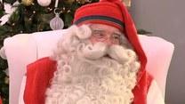 Jak Święty Mikołaj nauczył się języka polskiego?