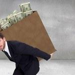Jak szukać oszczędności przy prowadzeniu biznesu z zagranicą?