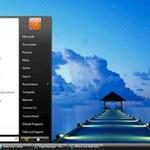 Jak szybciej uruchamiać programy w Windows?