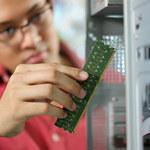 Jak szybka będzie pamięć DDR5?