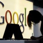 Jak szybki jest internet w siedzibie Google?