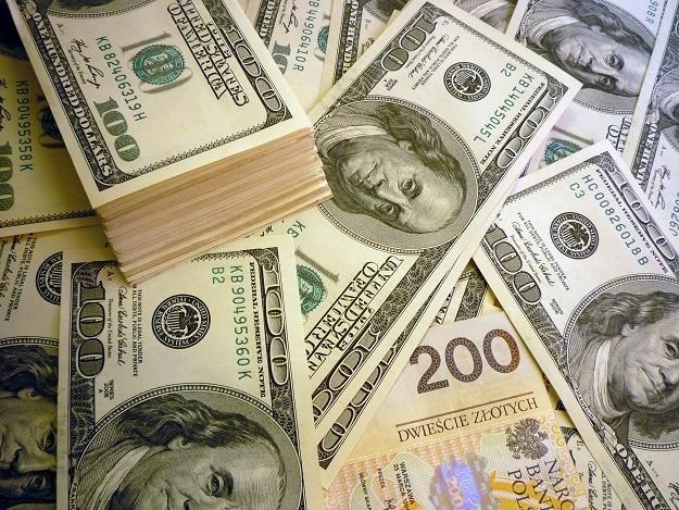 Jak szybkie są szybkie pożyczki przez internet? /©123RF/PICSEL