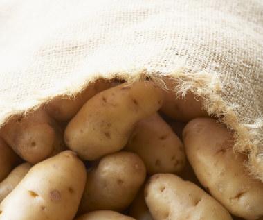 Jak szybko obrać ziemniaki?