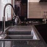 Jak szybko posprzątać kuchnię?