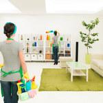 Jak szybko posprzątać pokój? Pięć prostych trików