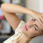 Jak szybko pozbyć się migrenowych bólów głowy?