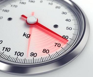 Jak szybko schudnąć za pomocą kisielu z buraków?