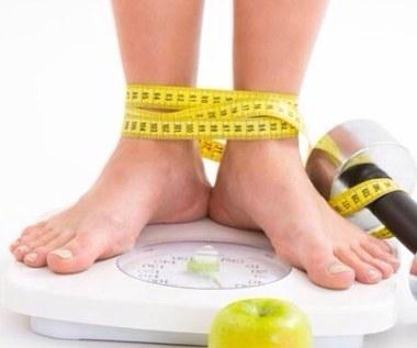 Jak szybko zgubić zbędne kilogramy - sprawdź 12 porad