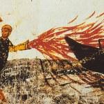 Jak szybko zniszczyć wroga: 5 pomysłowych starożytnych broni