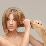 Jak szybko zregenerować skórę i włosy?