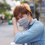Jak Tajwan pokonał wirusa