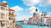 Jak tanio podróżować do Wenecji?