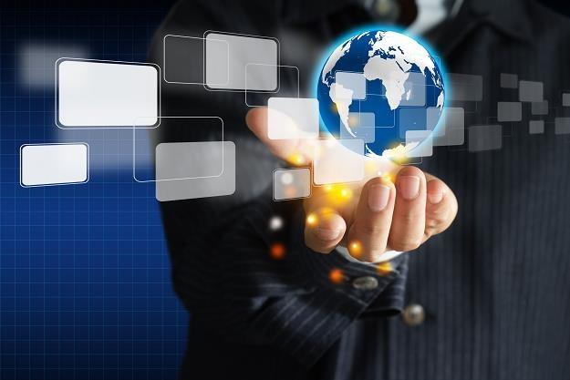 Jak tanio założyć sklep internetowy w sieci? /©123RF/PICSEL