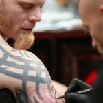 Jak tatuują się Polacy?