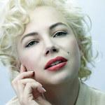 Jak to jest być Marilyn Monroe?
