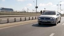 Jak to jest, mieć samochód elektryczny w Polsce?